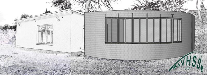 Montage_Vereinshaus