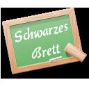 schwarzes_brett_schrift